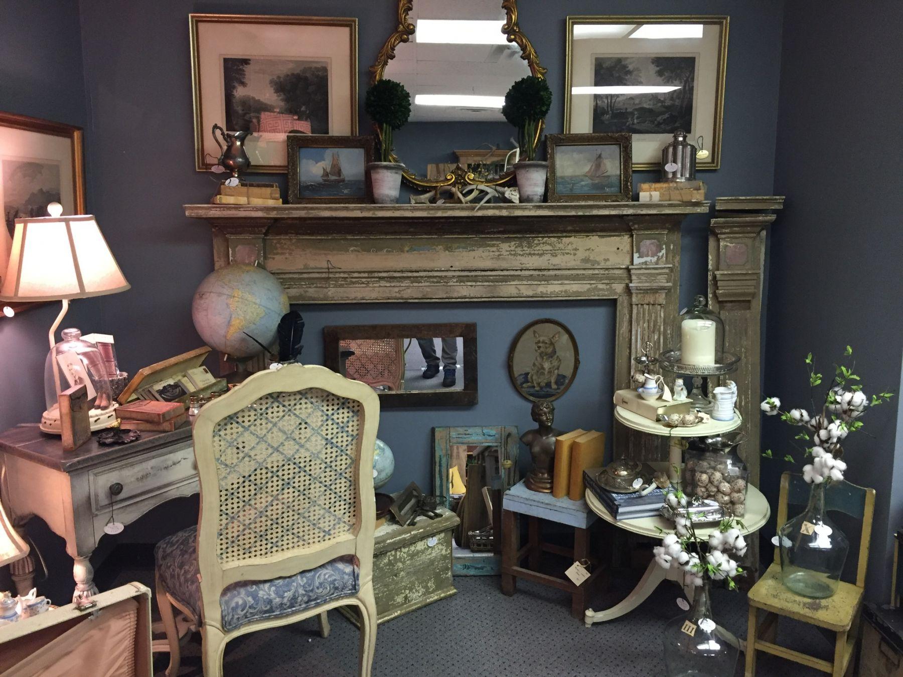 100 Furniture Stores In South Bend Mishawaka Indiana Mishawaka Hotels Candlewood Suites